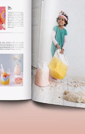 Lit enfant, mobilier design enfant et meuble chambre bébé et enfant