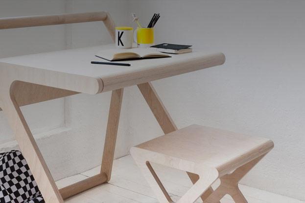 Lit enfant mobilier design enfant et meuble chambre bébé et enfant
