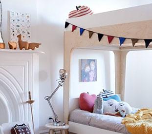 lit enfant mobilier design enfant et meuble chambre b b et enfant. Black Bedroom Furniture Sets. Home Design Ideas