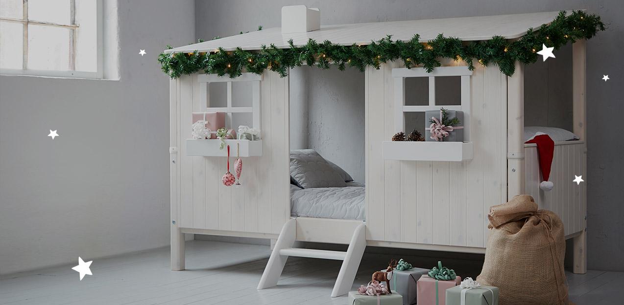 Meuble Chambre Enfant ☆ Lit enfant, Mobilier Design Bébé et Enfant