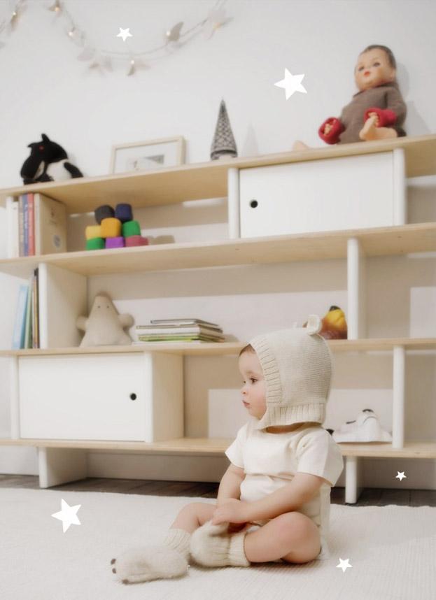 Meuble Chambre Enfant Lit Enfant Mobilier Design Bebe Et Enfant